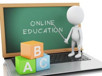 Materiały Edukacyjne Online