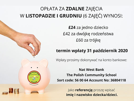 online classes payment.jpg