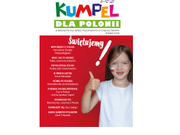 """Cogito dla Polonii"" & ""Kumpel dla Polonii"""