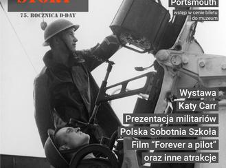 The Polish D-Day