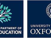 Badania ankietowe o dwujęzyczności dla Universytetu Oxford