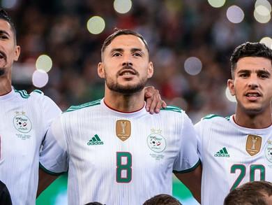 Tunisie : le nouvel eldorado des joueurs algériens ?