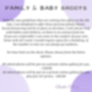 Family & Baby shoots-2.png