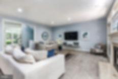 family_room2.jpg