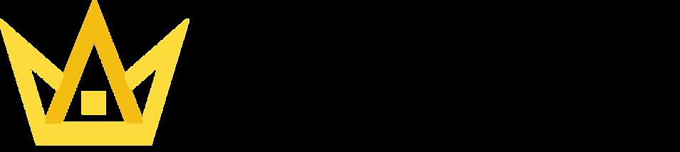 TPC_horizontal_vector.png