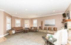 living_room3_edited.jpg