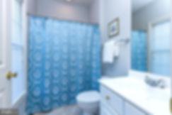 bathroom_attached_edited.jpg