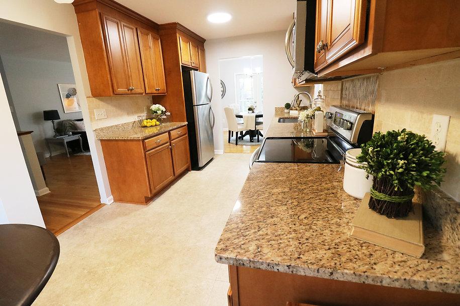 kitchen_use.jpg