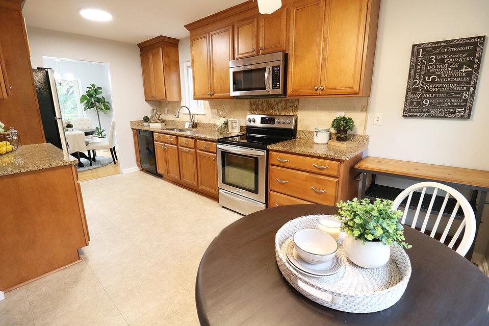 kitchen2_use.jpg