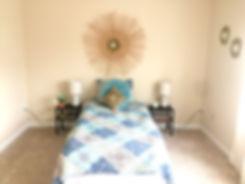 bedroom2_edited.jpg