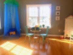 kids_area3_edited_edited.jpg