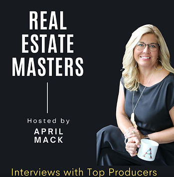 April Mack - Real Estate Masters.jpg