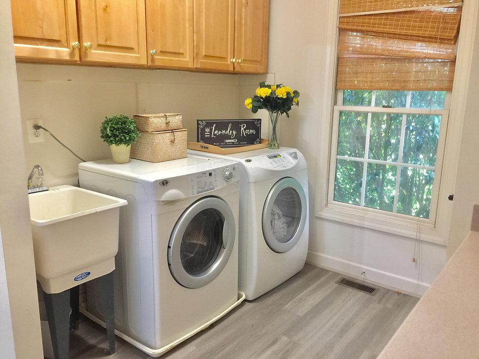 laundry_room2.jpg