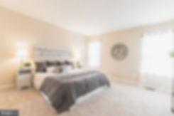 master_bedroom_edited.jpg