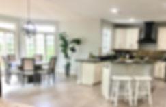 kitchen_table_edited_edited.jpg
