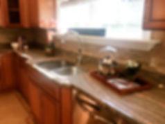 kitchen_countertop_edited.jpg