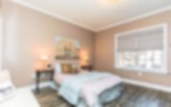 master_bedroom1_edited.jpg