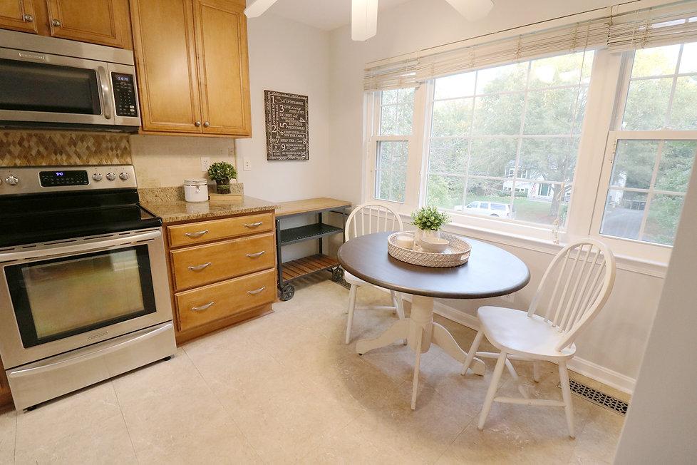 kitchen3_use.jpg