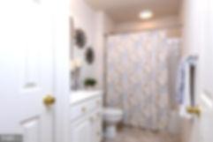 bathroom_basement_edited.jpg