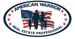 American Warrior Initiative