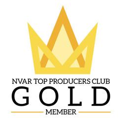 NVAR Top Producer