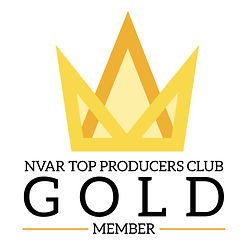 gold_logo_top_producer_5_year.jpg