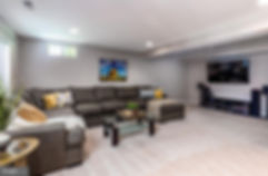 basement_tv_area.jpg