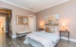 master_bedroom2_edited.jpg