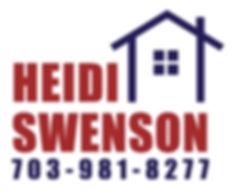 Heidi_logo_cropped.jpg