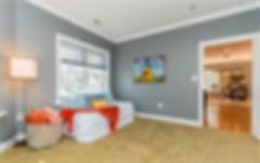second_bedroom2_edited.jpg