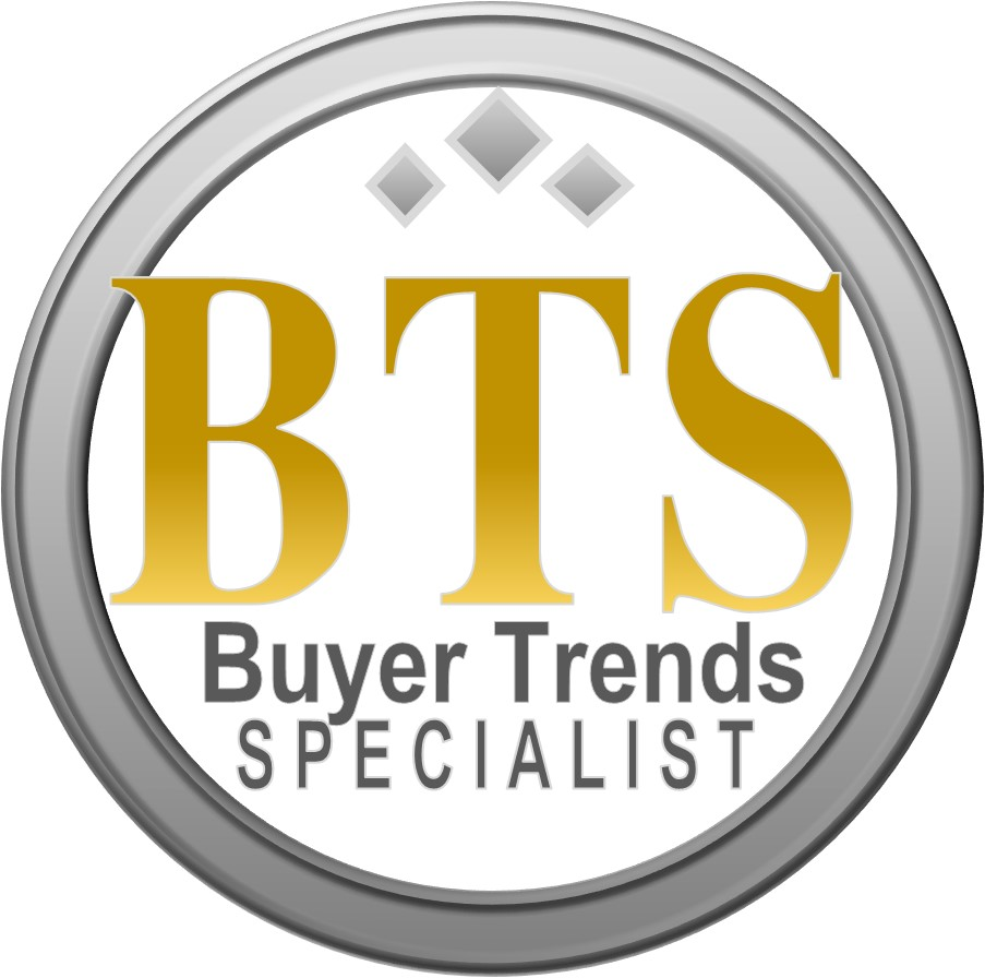 Buyer Trends Specialist