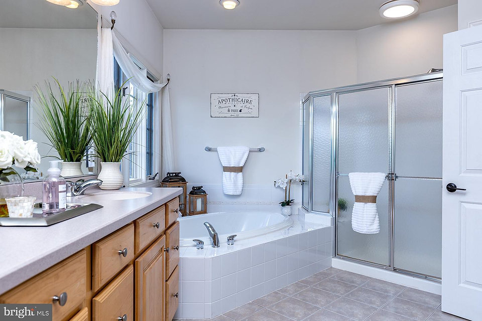 master_bathroom3.jpg