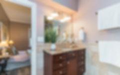 master_bathroom_edited.jpg