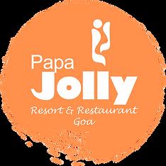 www.papa-jollys.com (32).png