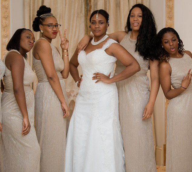 bride and bridemaid group fierece.jpg