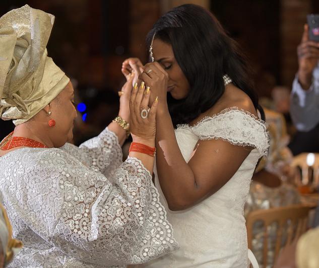 mother daughter dance.jpg