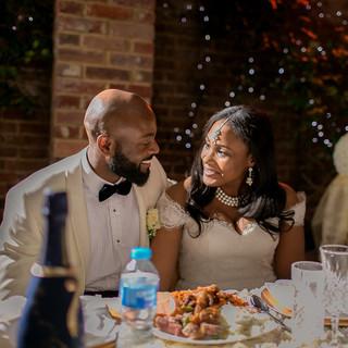 reception couple.jpg