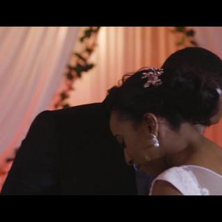 NICOLA+DAGOGO on Vimeo[720, Mp4].mp4