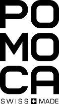 POMOCA_Logo.jpg