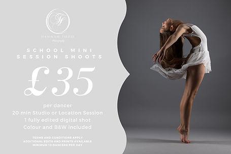 2020 School Mini Session Price Flyer.jpg
