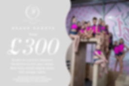 2020 Branding Session Price Flyer-2.jpg