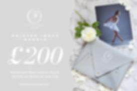 Copy of 2020 Branding Session Price Flye
