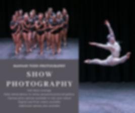 Show Photography Flyer-2.jpg
