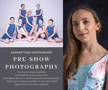 Pre Show Photography Flyer.jpg