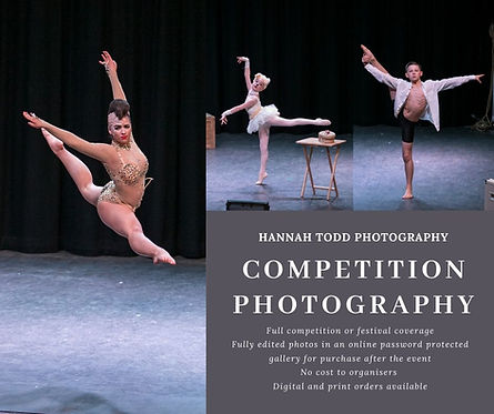 Competition Photography Flyer-2.jpg