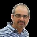 Sepehr Kiani