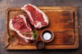 Raw-meat-Ribeye-Steak-and-seasoning.jpg
