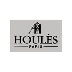 Houlès - Tissus d'ameublement