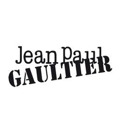 Jean paul gaultier  - Tissus d'ameub