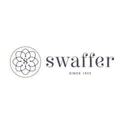 Swaffer - Tissus d'ameublement